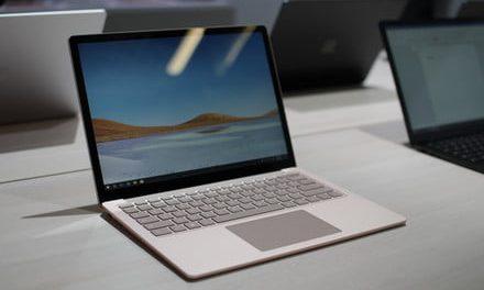 The best AMD Ryzen laptops