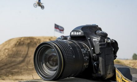 The best camera deals for October 2019: Canon, Sony, Nikon, and more