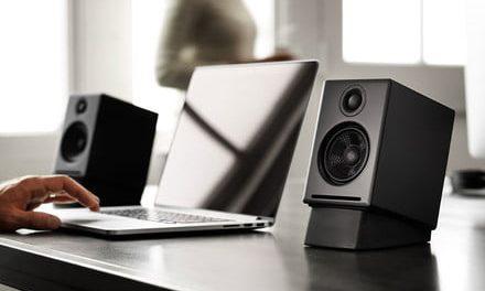 Best computer speakers for 2019