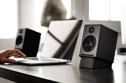 Best computer speakers for 2019