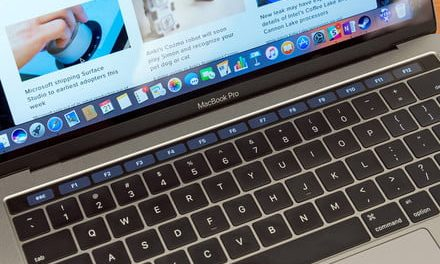 The Apple MacBook Pro 13 is back to its lowest price on Amazon after $99 cut