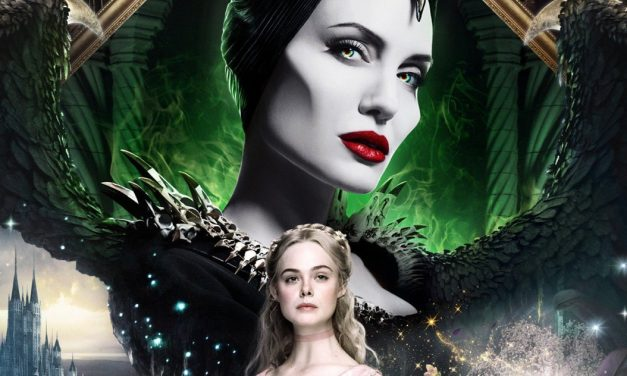 Maleficent: Mistress of Evil Review: The Red Wedding with Fairy Tale Characters
