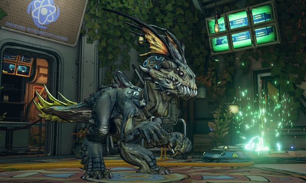 Borderlands 3 Rare Spawn Hunt Locations – All 14 locations