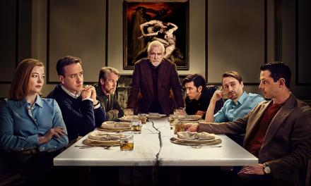 'Succession' season 3: everything we know so far