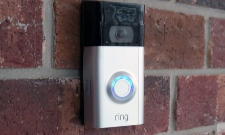 Best Buy drops killer deal on this Ring Video Doorbell 2 with free Echo Dot