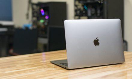 The best Apple MacBook deals for October 2019