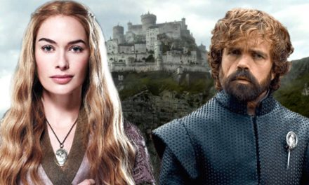 Game Of Thrones: The Origin Of House Lannister Explained