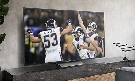 How to watch NFL games online, with or without cable