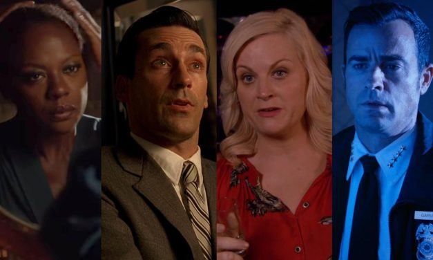 53 Superlatives for Our Favorite TV Moments of the Decade