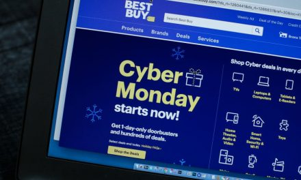 Best Buy Cyber Monday Deals 2019: Everything you need to know
