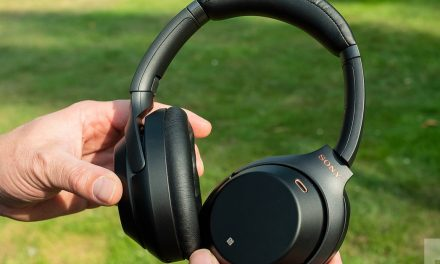 Best Cyber Monday Headphone Deals 2019