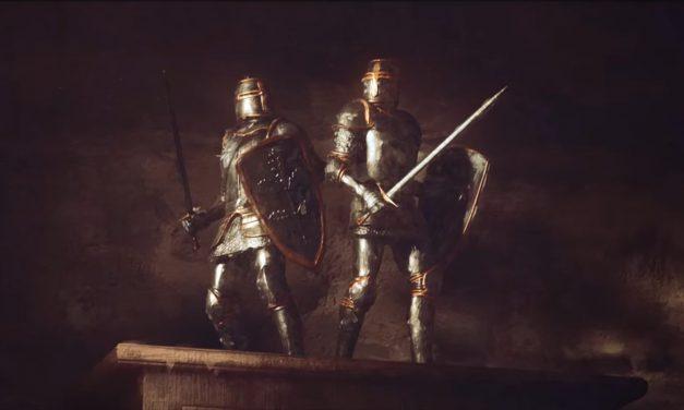 Crusader Kings 3 has a procedural sex scene generator