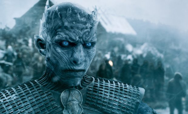 Game of Thrones Spinoff Shock: HBO Passes on 'Troubled' Prequel Project