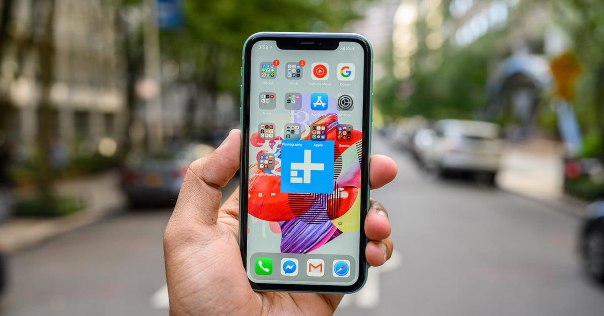 Best iPhone: Which Apple smartphone should you buy in 2019?