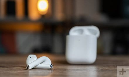 The Apple AirPods 2 true wireless earbuds are only $165 on Amazon and Walmart