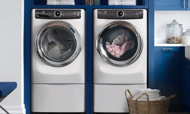 The best washing machines of 2019