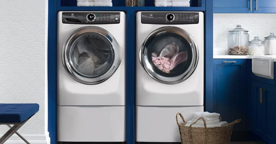The best washing machines of 2019