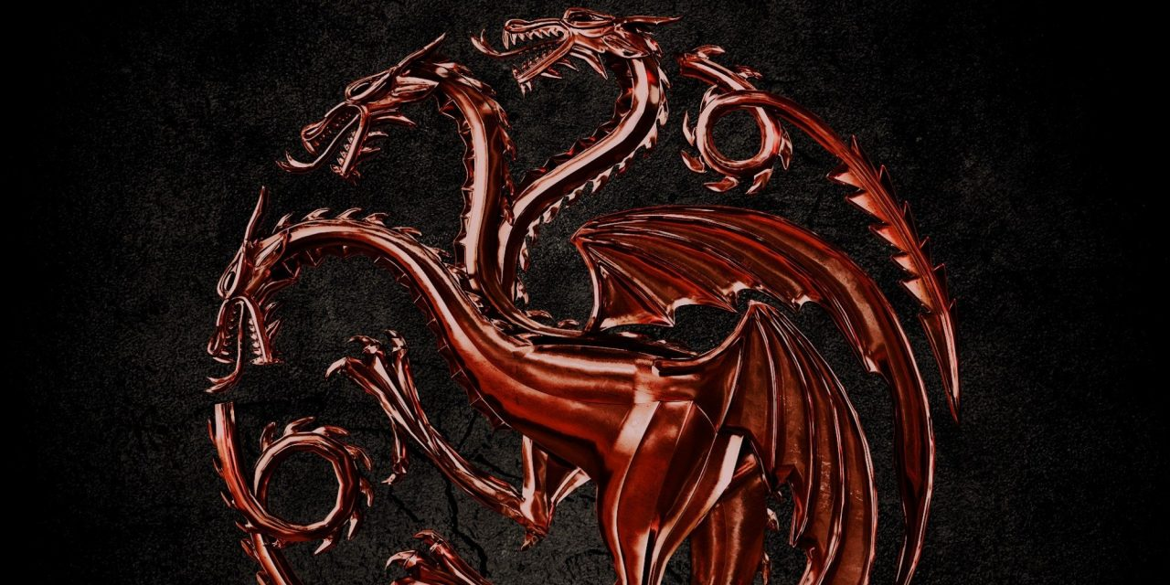 Game of Thrones: Targaryen Prequel Show Coming To HBO Max