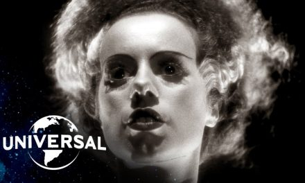 Universal Classic Monsters | First Appearances of Frankenstein, Dracula, The Mummy, and more