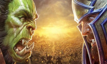 The best race and class combinations for your next WoW Classic character