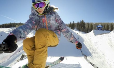 Hit the slopes with confidence with this season's best ski and snowboard jackets