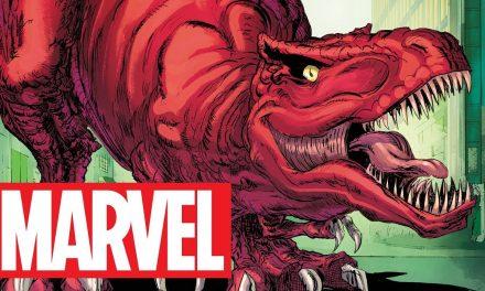 Devil Dinosaur | Marvel 101