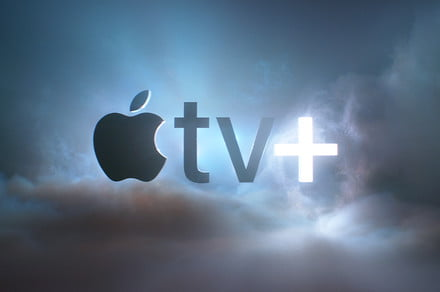 How to download movies and shows from Apple TV+ for offline viewing