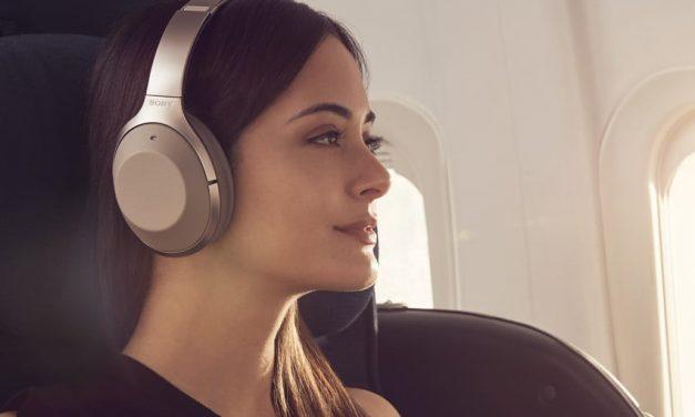 Best wireless headphone deals for November 2019