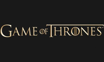 HBO Orders New 'Game of Thrones' Prequel Series After Dropping the Other One