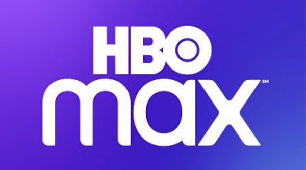 HBO Max Programming Revealed – Every TV Show & Movie!