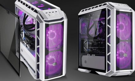The best mid-tower PC cases