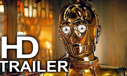 STAR WARS 9 One Last Look Trailer NEW (2019) The Rise Of Skywalker Movie HD