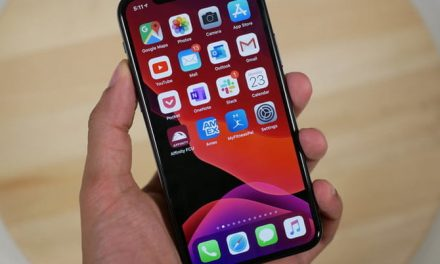 Best Black Friday iPhone deals 2019: The lowest prices on Apple's smartphones