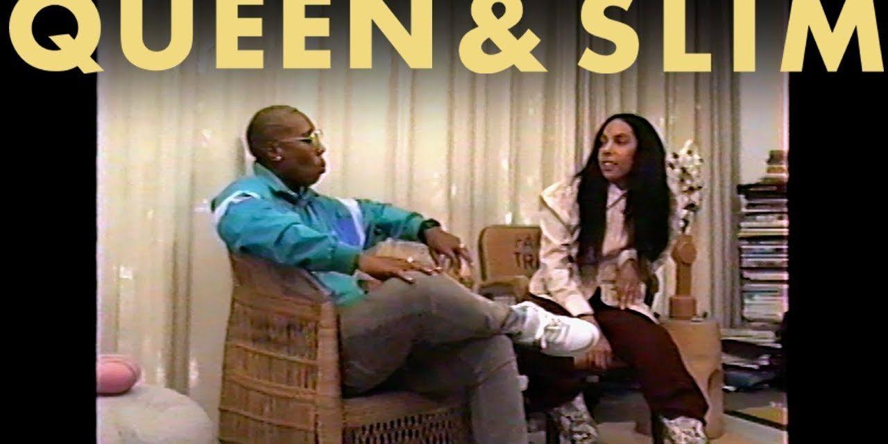 Queen & Slim – Create Change Featurette
