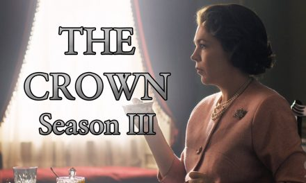 The Crown Season 3: Release Date, Cast & Story Details