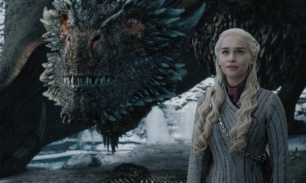 Everything There Is to Know About 'House of the Dragon,' the New 'Game of Thrones' Prequel