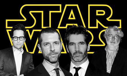 Star Wars: Directors May Not Want To Work With Lucasfilm After Firings