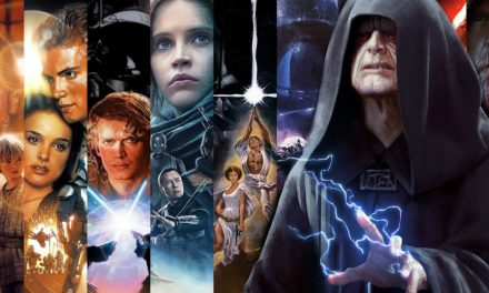 Kevin Feige's Star Wars Movie Isn't Replacing Game of Thrones Duo's Canceled Trilogy