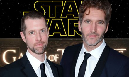 Star Wars Is Better Off Without Game Of Thrones Creators (& So Are They)
