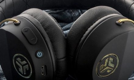 The best cheap headphones for 2019