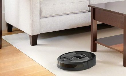 The best Black Friday robot vacuum deals: iRobot Roomba, Ecovacs, Eufy, and more