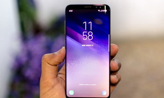 The best Galaxy S8 cases and covers