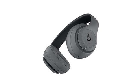 These Beats by Dre headphones are at Black Friday prices on Best Buy and Amazon
