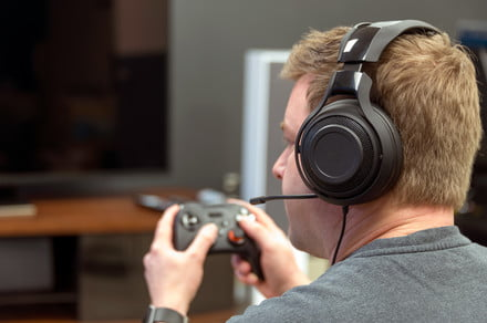 The best gaming headsets for 2019