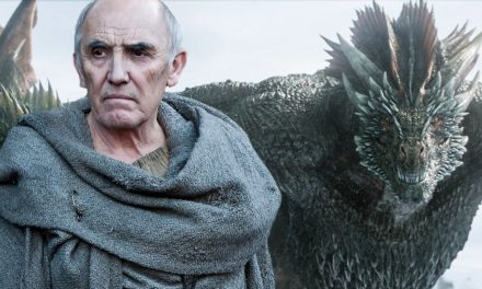 Game Of Thrones Theory: The Maesters Destroyed The Dragons