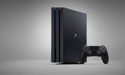 The best Black Friday PS4 deals we've seen so far: Consoles, games, and bundles