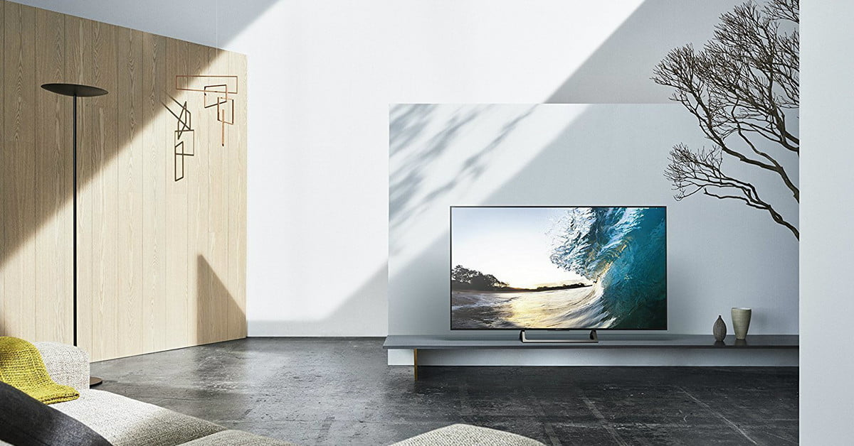 Best Walmart Cyber Monday 4K TV Deals: What to expect in this year's sale