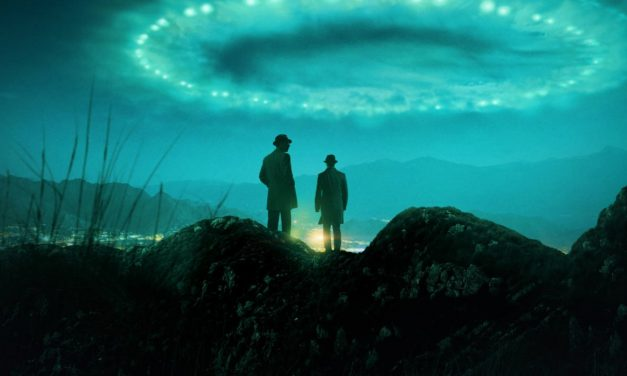 Project Blue Book: Season 1 Episode 10 Recap | Screen Rant
