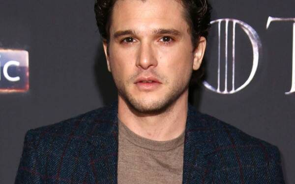 Kit Harington Ditches Jon Snow for Good in The Death and Life of John F. Donovan Trailer