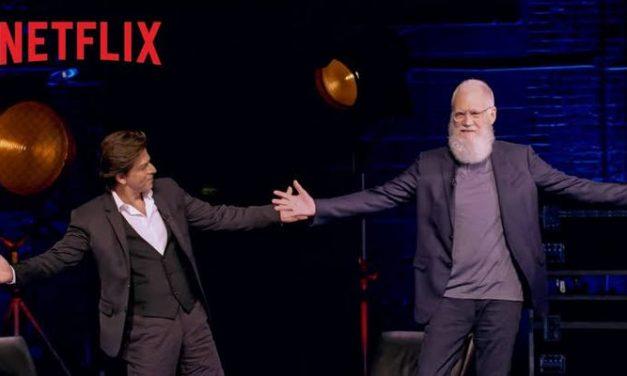 Netflix India revenue grew 8X, profits surged 25X in 2018-19